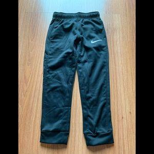 NWOT Black Nike Pants
